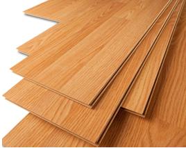 Ceramic Tile Floor Removal Hardwood Floor Removal Tyler